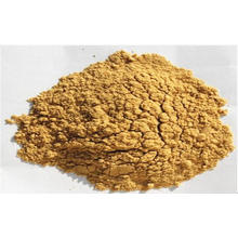 Feather Meal High Protein Animal Feed