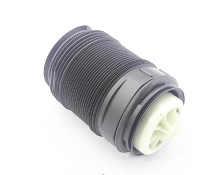 Air Spring Bag For Mercedes W212 2123200725