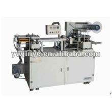LB - 420C Plastikbecher Deckel Maschine