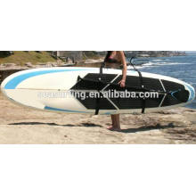 Grande planche Stand Up Paddle Surfboard Carrier -Sling