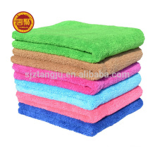 Jacquard hot sale terry cloth printed coral velvet towel in Hebei Jacquard hot sale terry cloth printed coral velvet towel in Hebei
