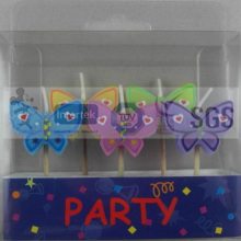Sales Butterfly Floating Candles