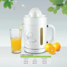 1.4 L oranje citruspers elektrische met Juicer Collector lade 25W/40W [CNAPT40CAR]