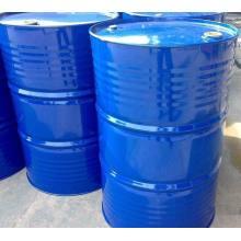 Dimethylformamide DMF Liquid Polyurethane Absorbent Organic Disolvente