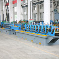 76x4mm Steel pipe automatic welding machinery