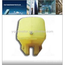 Coupes d'ascenseur bon marché, KONE Coupes d'huile d'ascenseur, KONE Elevator Oil Can