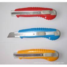 Cutter Knife (BJ-3101)