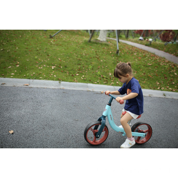 balance bike good trail balance bicicleta no pedal bicycle