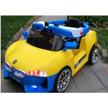 Carro elétrico do bebê do carro elétrico da criança