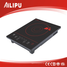 Ailipu Good Looking with Copper Coil, Induction Cooker Spare Parts