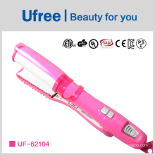 Ufree Curling Wand Lisseurs multifonctions