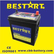 Hochwertige 36ah 12V Startbatterie Automobilbatterie Ns40-Mf