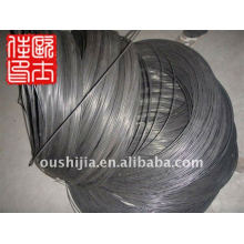 steel nail wire&nail wire rod&nail wire roll