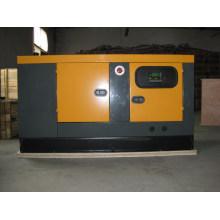 68KW Silent-Diesel-Generator-Set