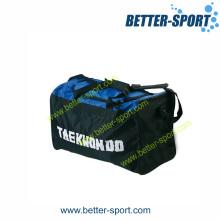 Сумка для таэквондо, спортивная сумка для таэквондо