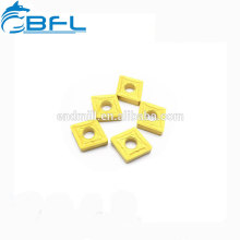BFL RCMT Round Inserts,RD Type Round Blade Processing Steel and Cast Iron