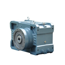 ZLYJ 225 250  280 Gearbox/ Speed Reducer for Single Extruder 12.5 Ratio Drive Gear