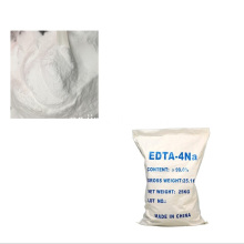 EDTA-4Na Ion Masking Composition لتنظيف الصناعة