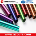 Acrylic Electrophoretic Fast-Drying Paint