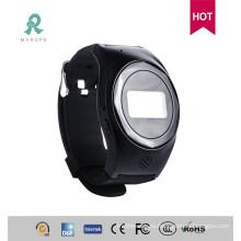 Anti-Lost GPS Watch Tracker с Sos Alarm