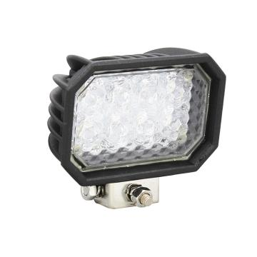 High Power Car SUV Work Light ADR