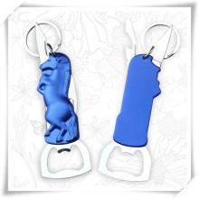 Бутылка открывалка как поощрительный подарок (PG02010)
