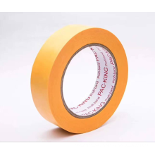 New Product China Manufacturer Rice Paper Tape For Masking Use
