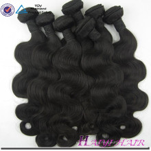 8A 9A 10A Extension Brazilian Virgin Hair Wholesale Price