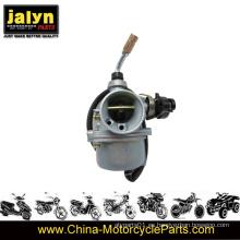 Motorcycle Carburetor Fit para Bajaj Boxer100 (Artículo: 1101714)