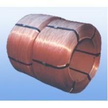 Talão de arame (0,965 mm) de fio de cobre