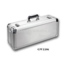 Neu eingetroffen!!! starke & tragbaren Aluminium eminent Koffer aus China Fabrik heißen Verkauf