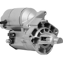 Układ Starter OEM NO.228000-0470 do CHRYSLER