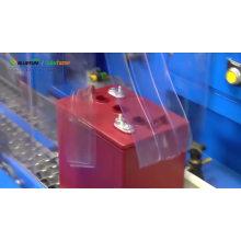 Bluesun venta caliente batería recargable 12v 12v 17ah