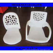 Plastic Gym Chair Floor Chair Mould