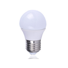 LED-Beleuchtung LED-Glühbirne DC und AC