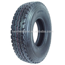 superhawk marando brand 10.00r20 truck tyre with durable quality