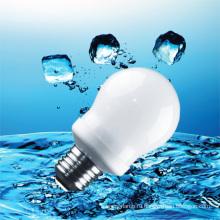 5Вт G56 Глобуса энергосберегающий светильник с CE (БНФ-G56-а)