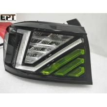 Automotive Lighting Outer Rear Leans
