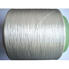 Terylene Filament Polyester Garn -300d / 72f 7.5g / D