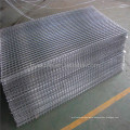 Cheap price galvanized welded fencing,welded wire mesh in panels