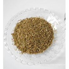 spice and herbs crushed Oregano flakes sachets natural oregano flakes