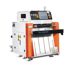 Automatic E-Shop Easy Printing And Packing Machine