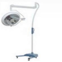 Luz de funcionamiento vertical (XYX-F700)