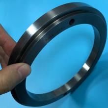 Anel personalizado do selo de carboneto de tungstênio / anel dinâmico