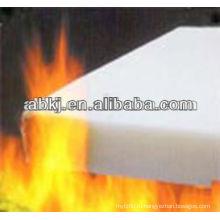 Пожаробезопасный термальный скрепленный синтепон