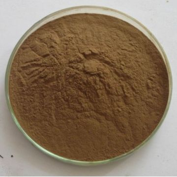 Sexual Enhancement Extract Powder