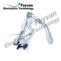 Flat Flexible Cable Assembly