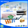 Mini portable wireless signal receiver laptop wifi antenna wifi modem booster