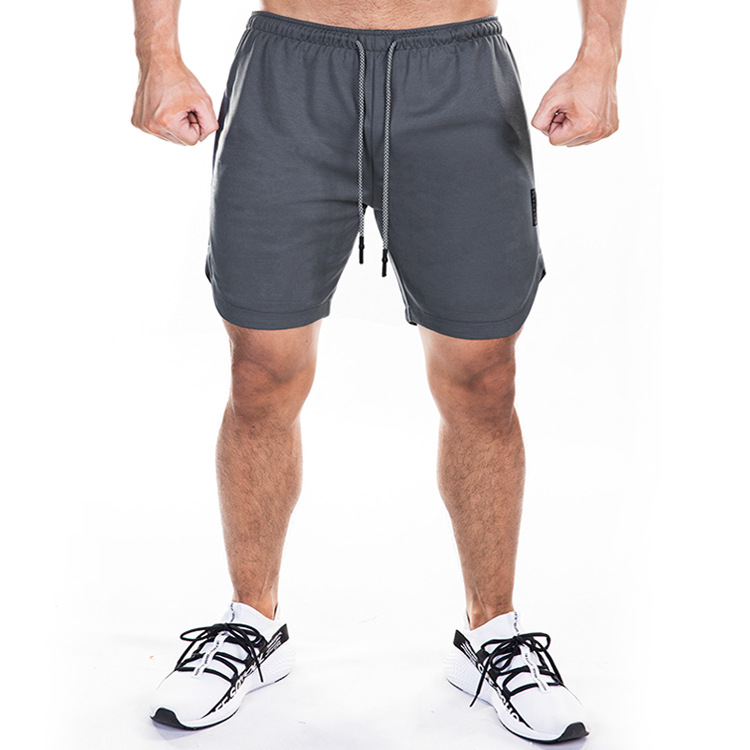 shorts (15)
