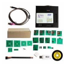 Xprog 5,60 X-Prog М Xprog программист Box 5,60 ECU программист